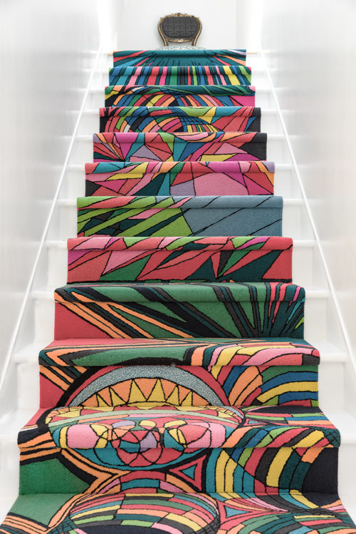 Colorful_Stairs